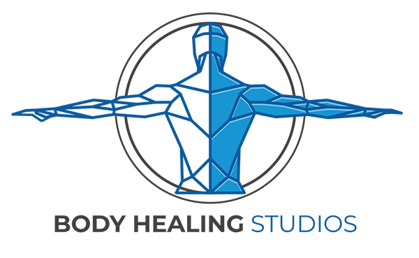 Body Healing Studios